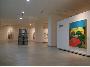 구립예술미술관